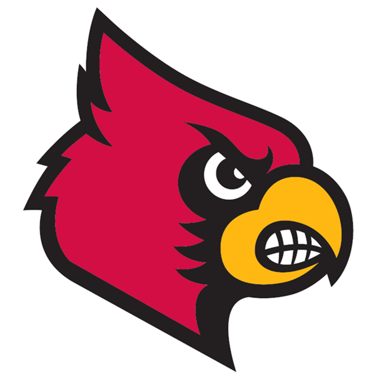 Orting Cardinals