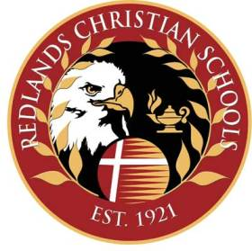Arrowhead Christian