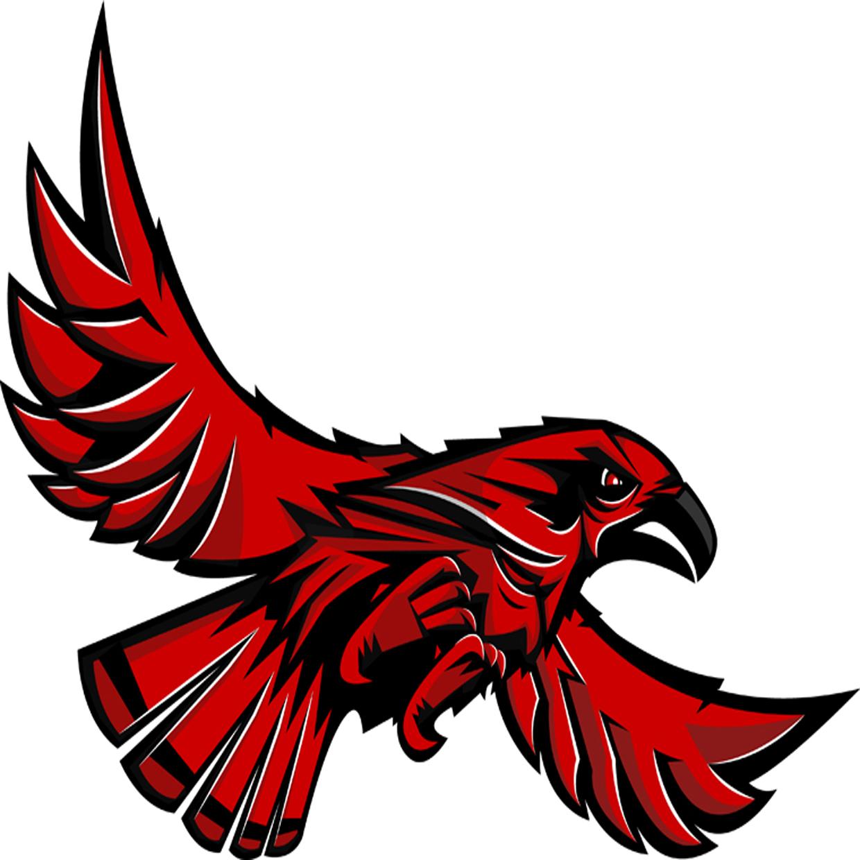 Port Townsend Redhawks
