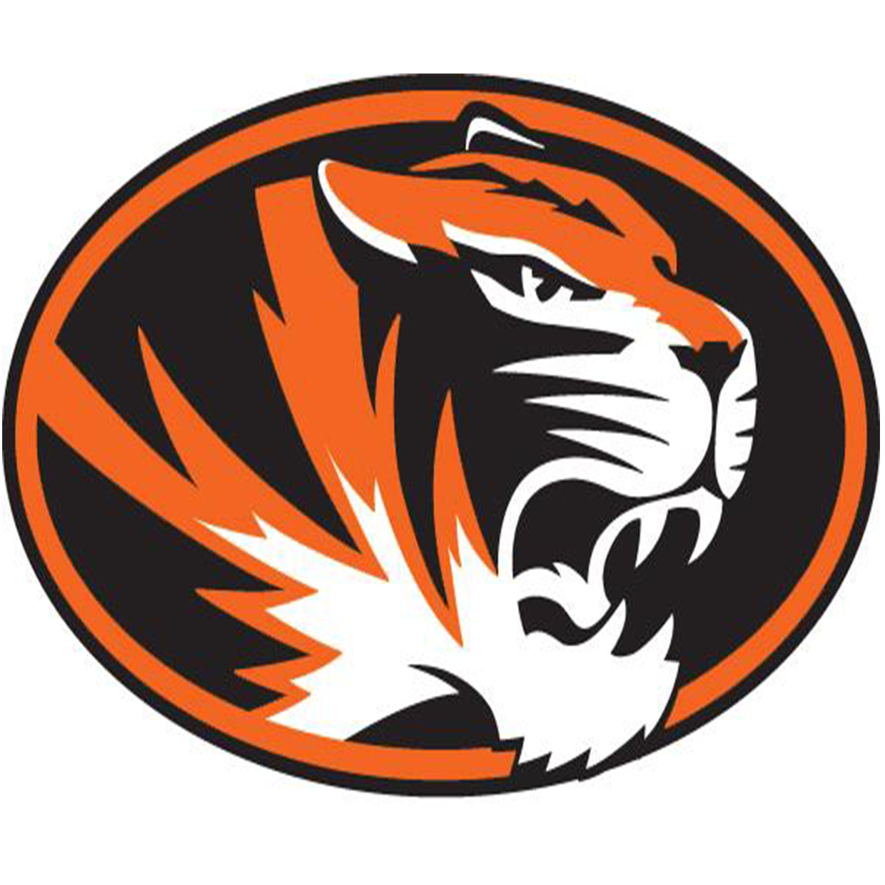 Republic Tigers