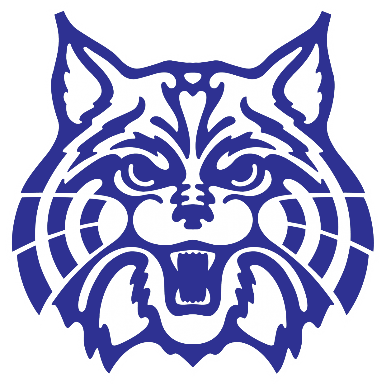West Seattle wildcats