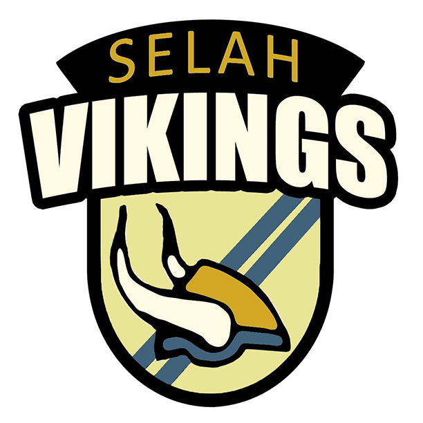 Selah Vikings