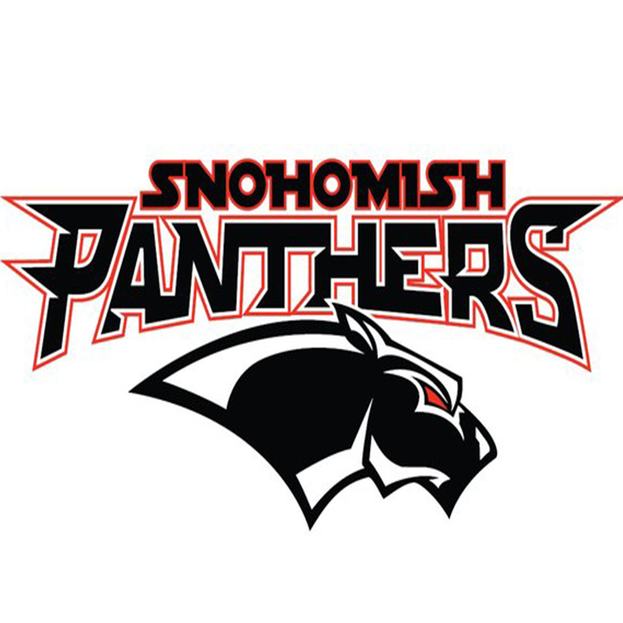 Snohomish Panthers