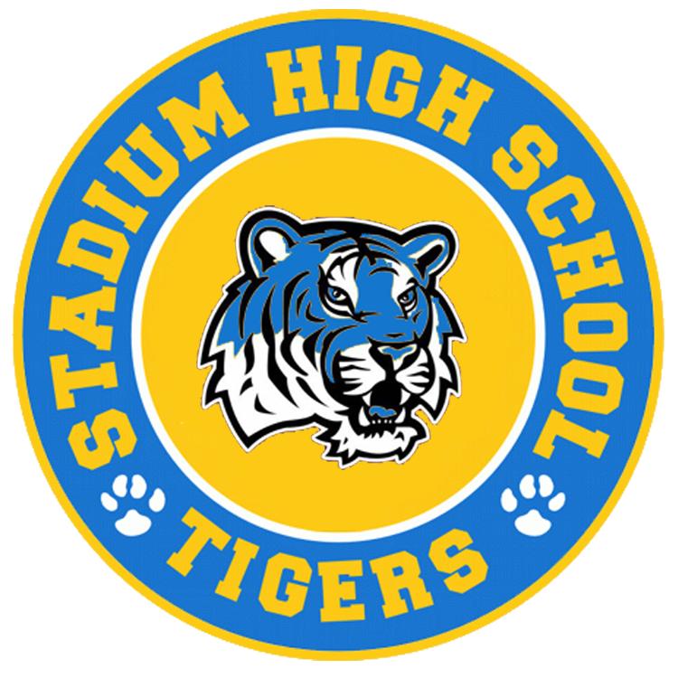 Stadium Tigers