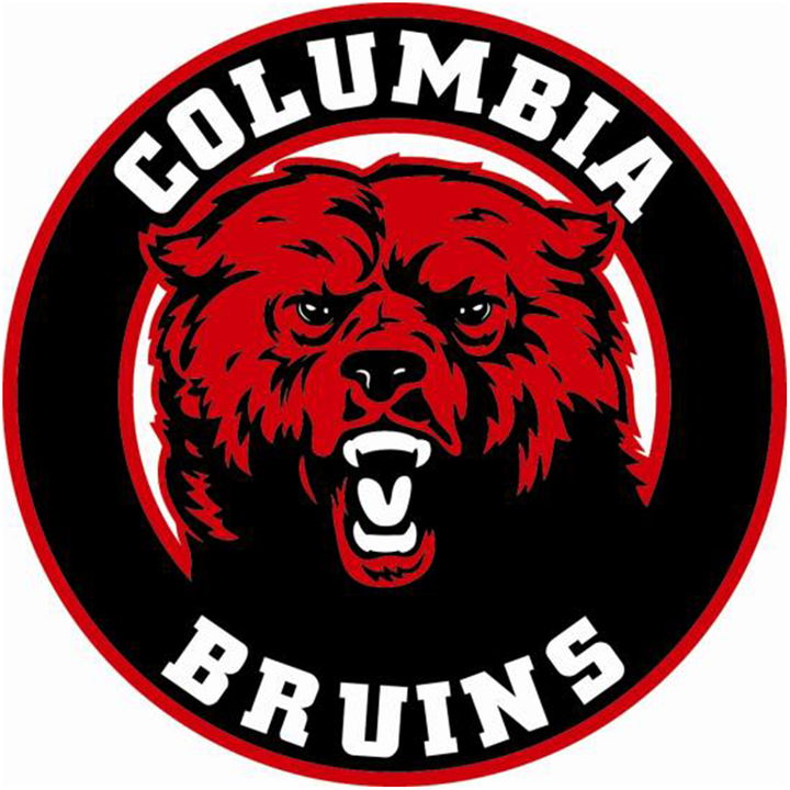 Columbia Bruins