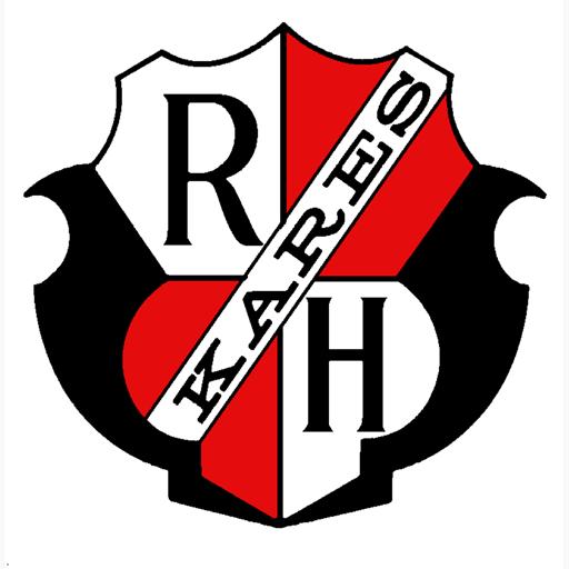 Rio Hondo Prep