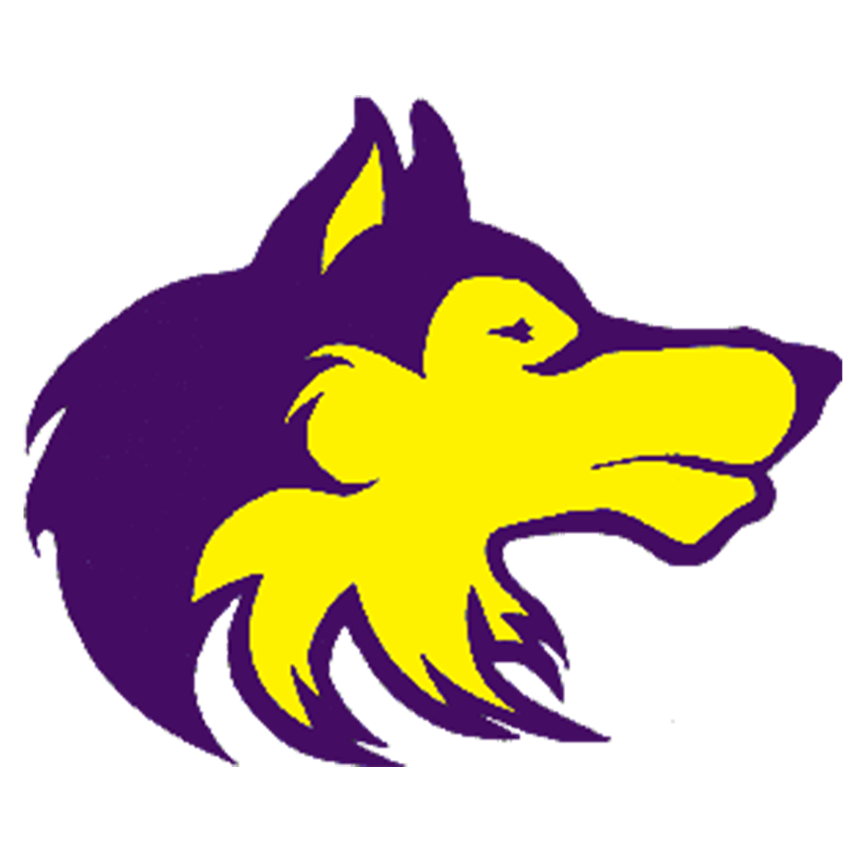 Sequim Wolves