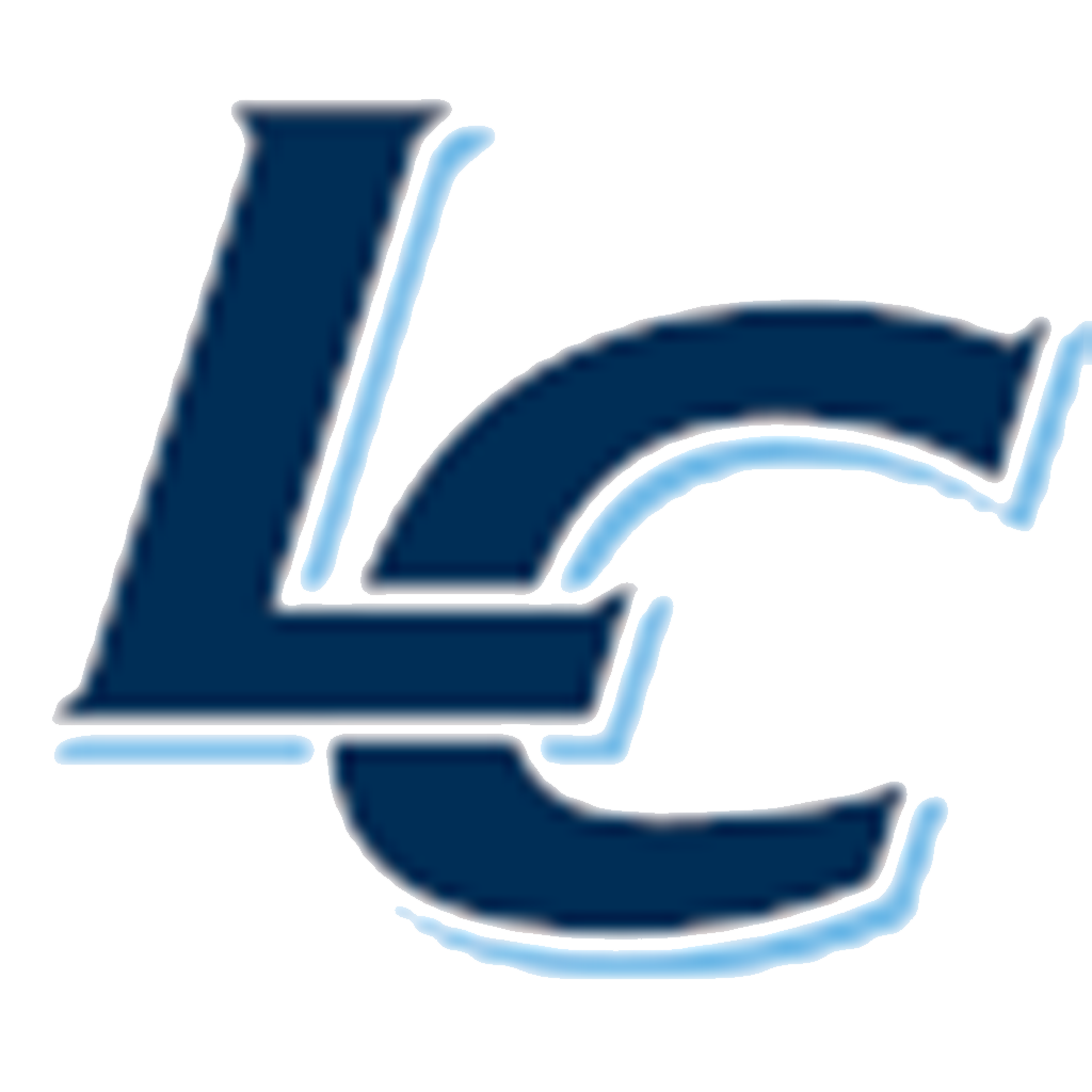 Linfield Christian Lions