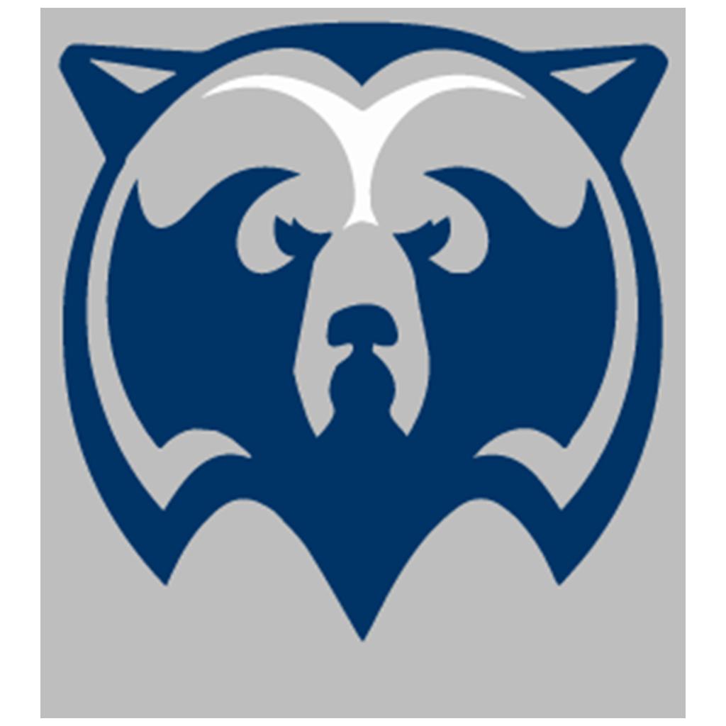 Mammoth Spring logo