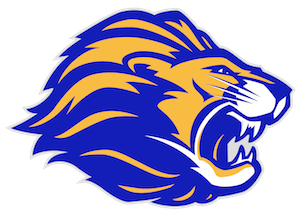 Valley Christian Academy Lions