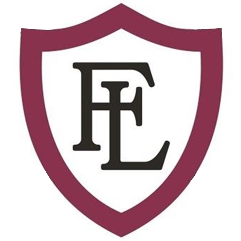 Faith Lutheran Crusaders
