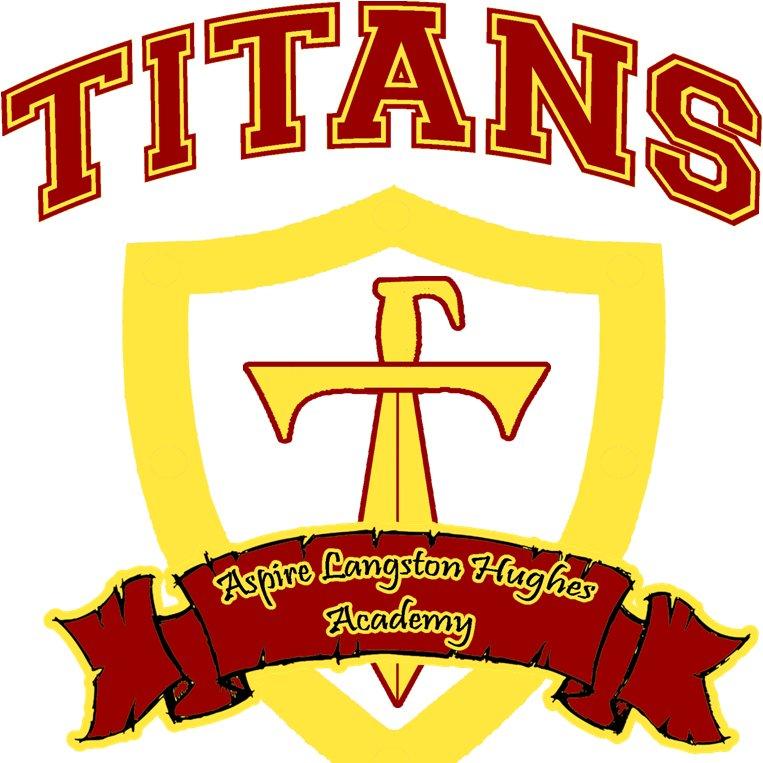 Aspire Langston Hughes Academy