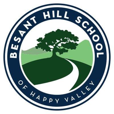 Besant Hill