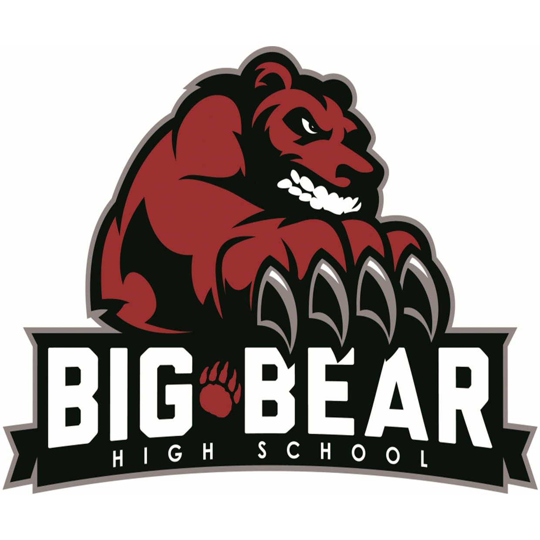 Big Bear Bears