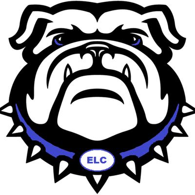 Elizabeth Bulldogs