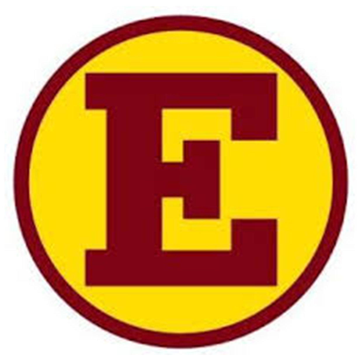 Estancia Eagles