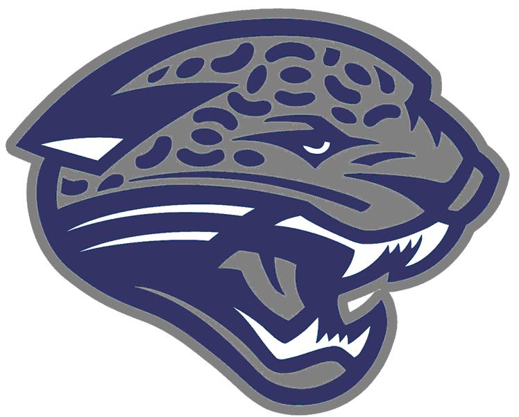 Fulton Jaguars