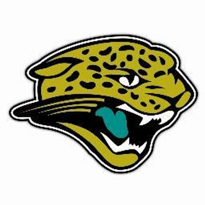 Gregori Jaguars