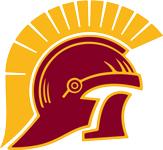 Hillcrest Trojans