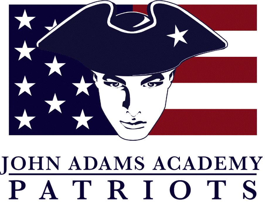 John Adams Academy