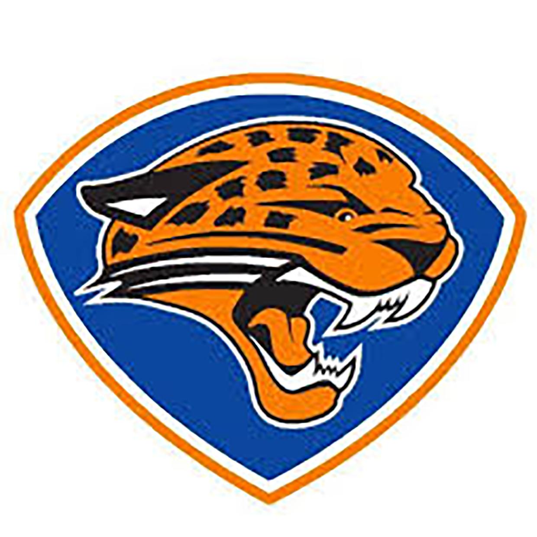 Kimball Jaguars
