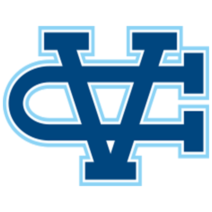 Valley Christian