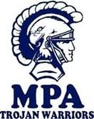 Madison Park Academy