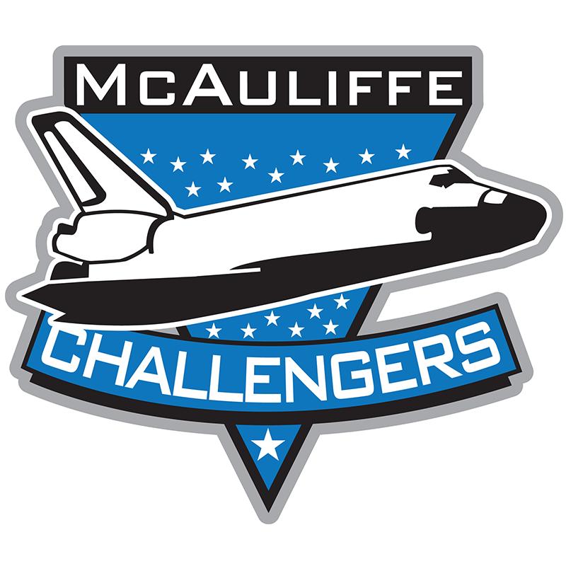 McAuliffe