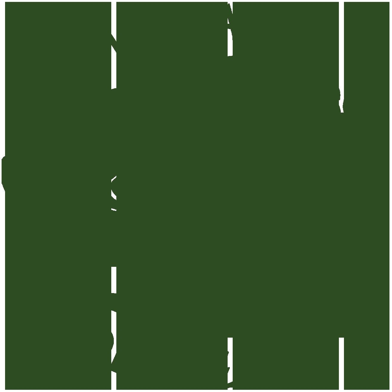Midland Oaks