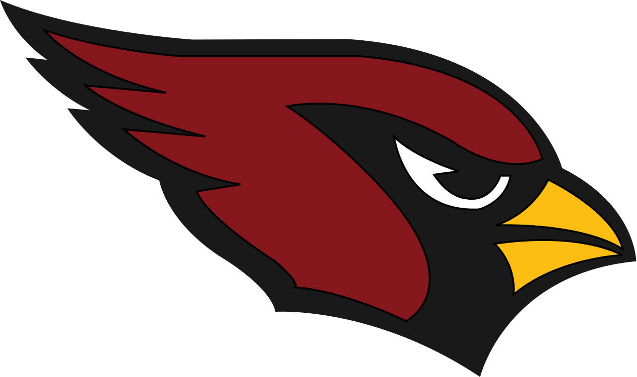 New Designs University Park Cardinals