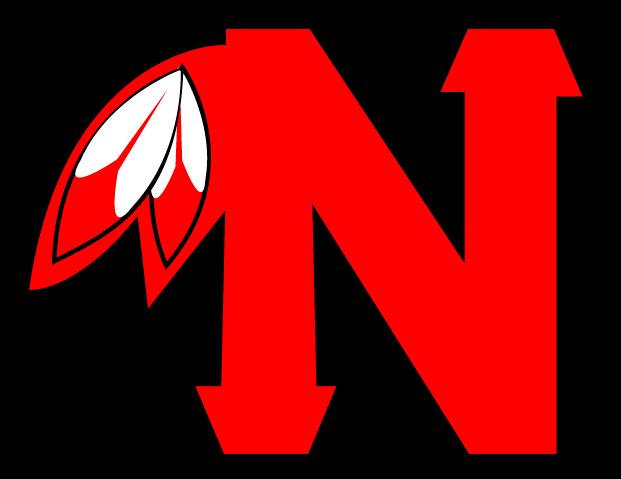 Noli Indian Braves