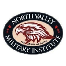 North Valley Military Institute Hawks