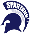 Orcutt Academy Spartans