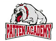 Patten Academy