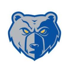 Roseland Collegiate Prep Grizzles