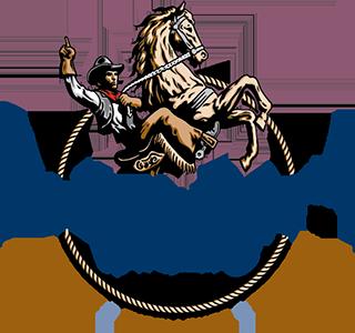 Santa Rosa Academy