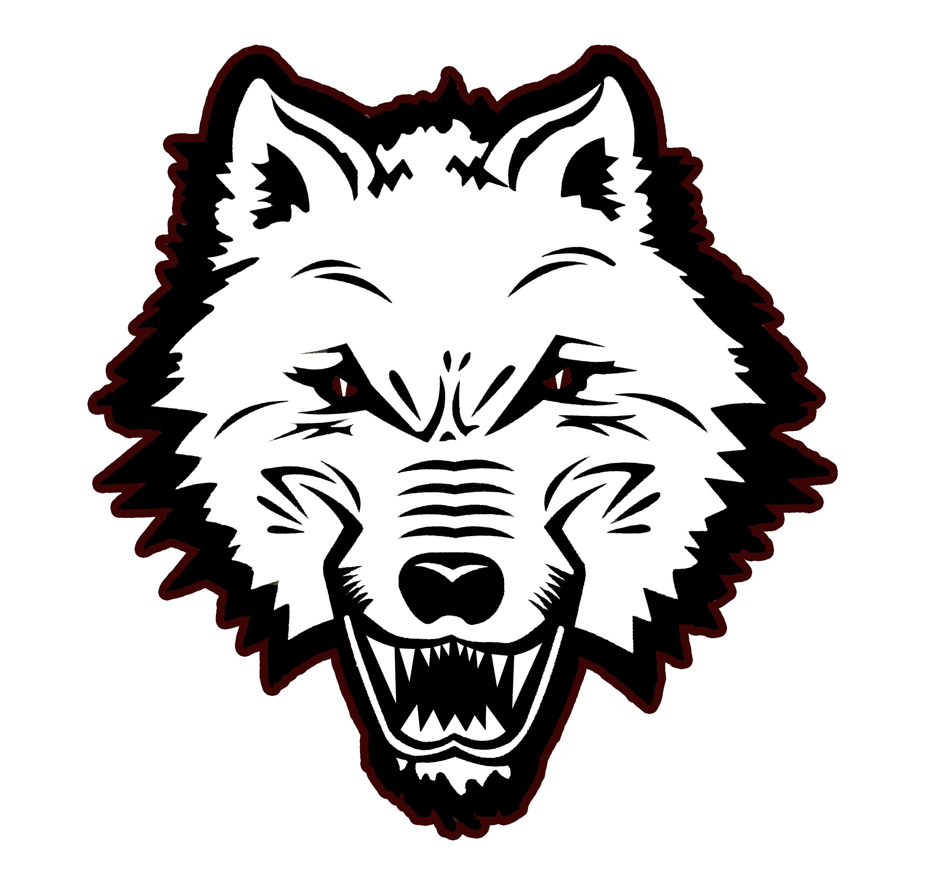 Sotomayor Wolves