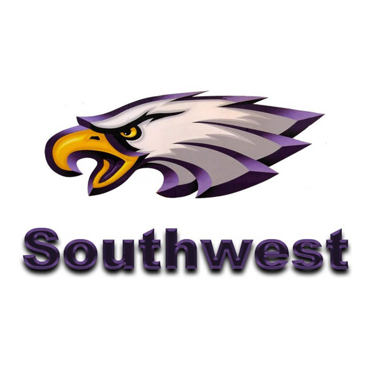 Southwest Eagles