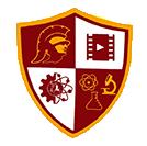 USC-MAE Trojans