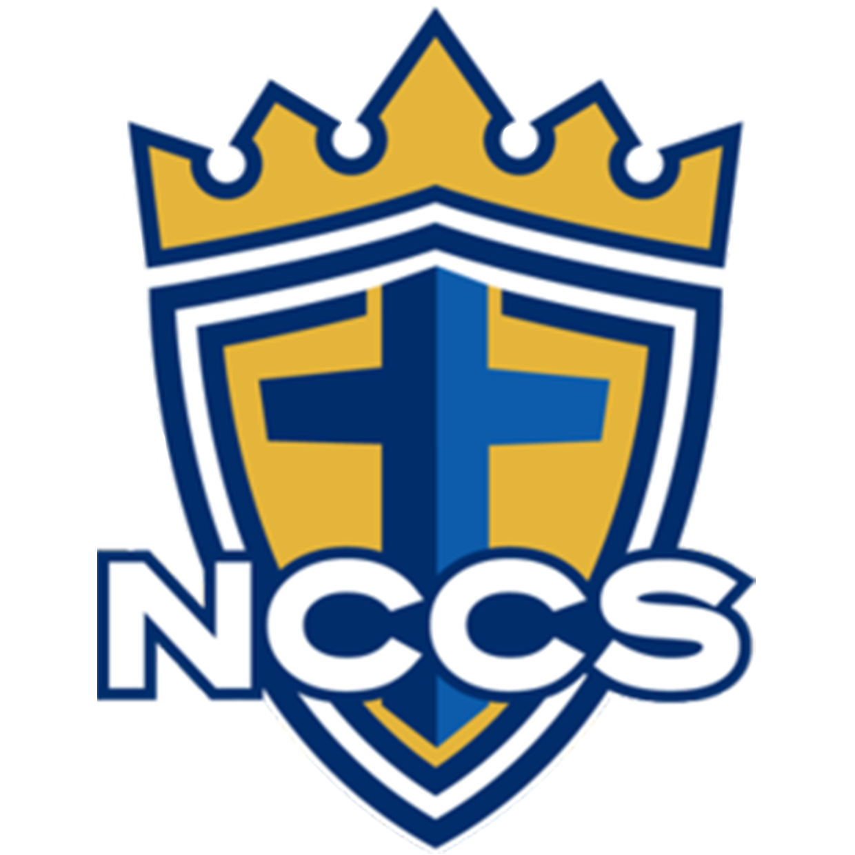 North Clackamas Christian