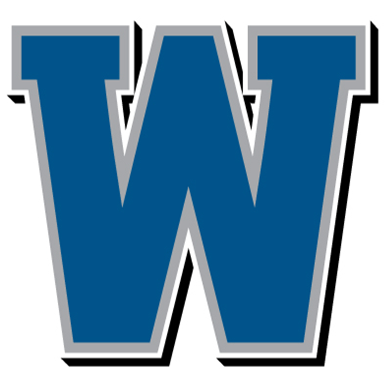 Windward Wildcats