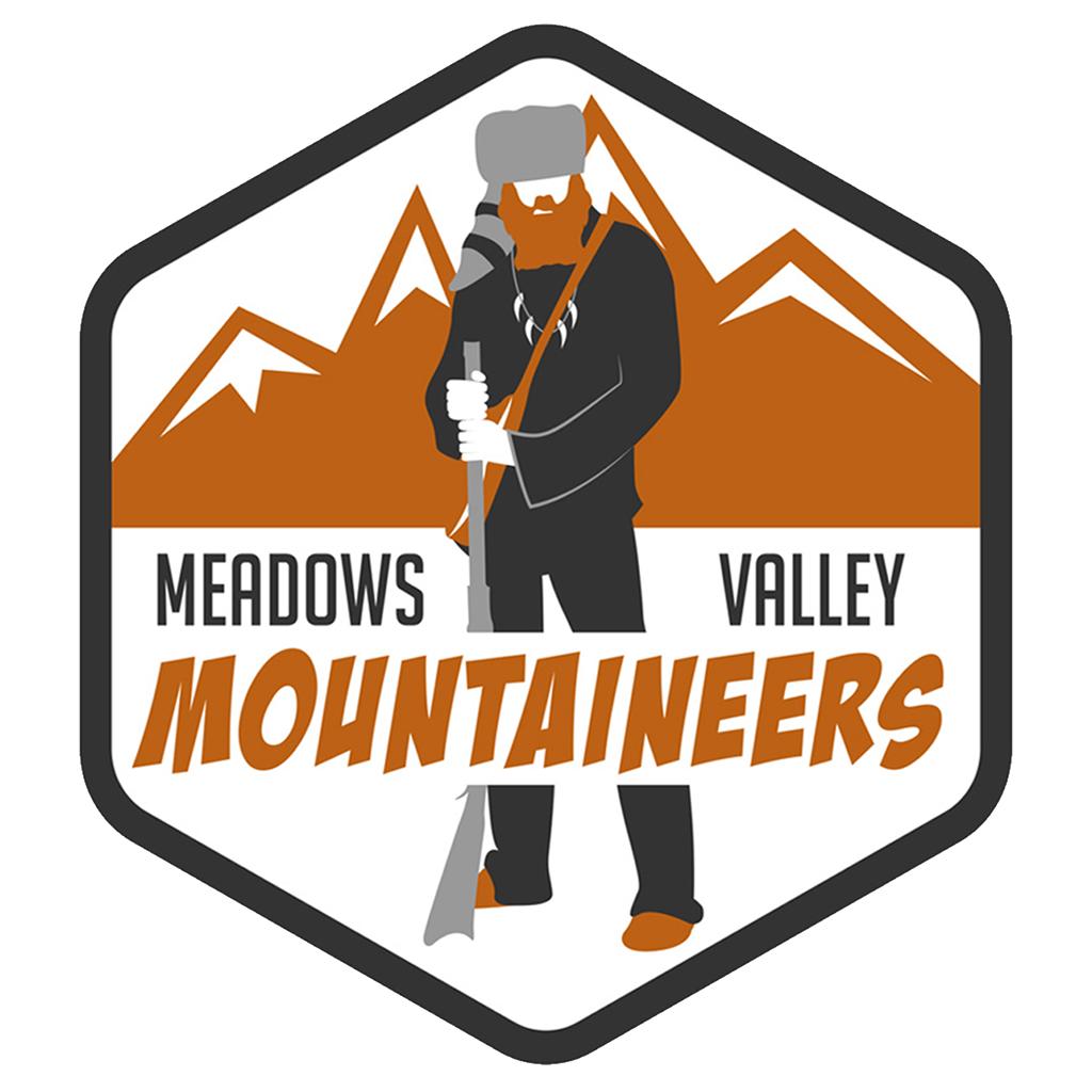 Meadows Valley