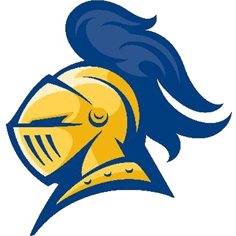 La Sierra Academy