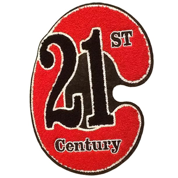 21st Century Charter