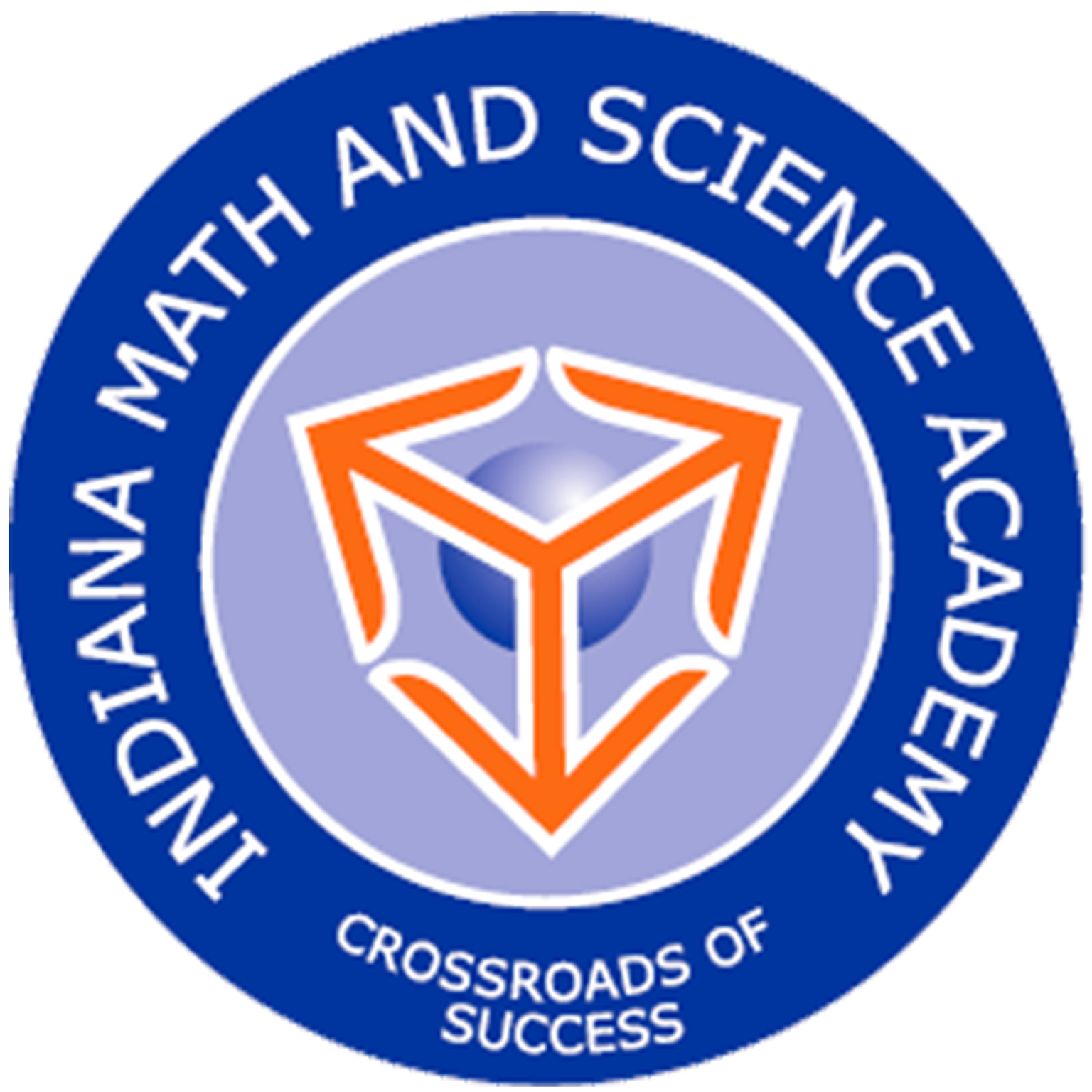 Indiana Math & Science Academy West