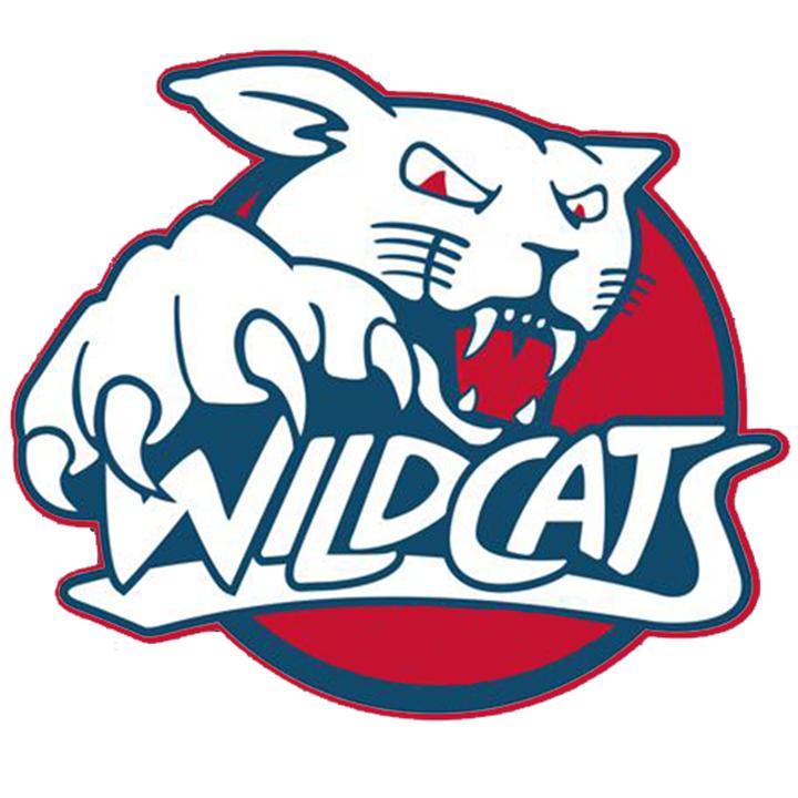 Indianapolis HomeSchool Wildcats
