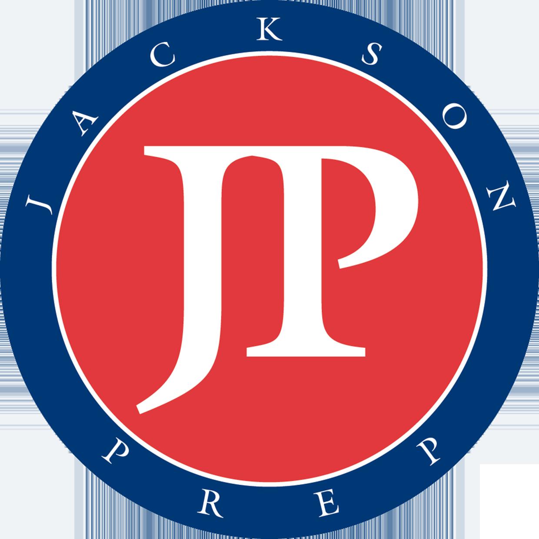 Jackson Prep