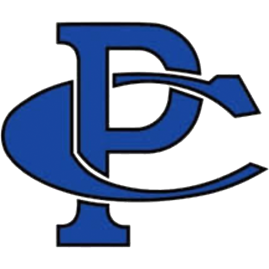 Porter's Chapel Academy