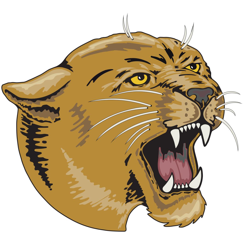 Paradise Adventist Academy Cougars