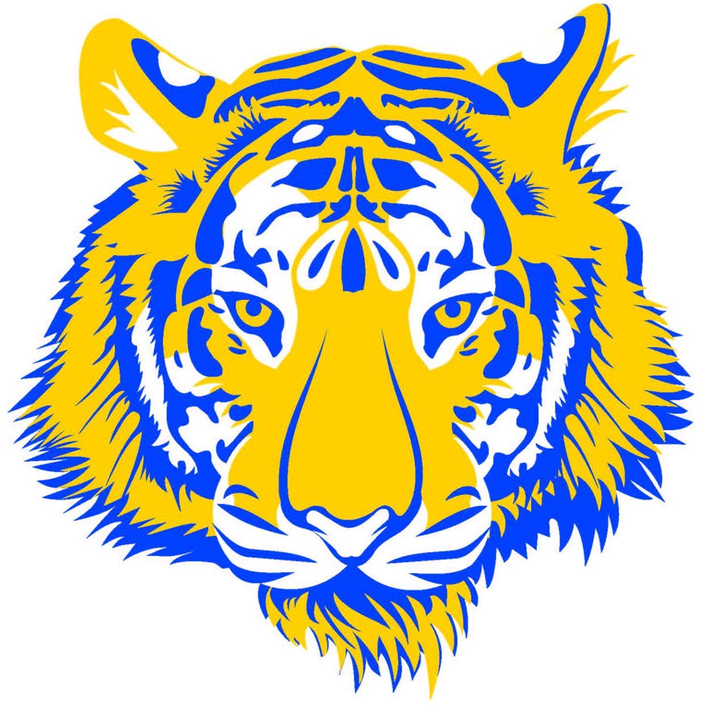 Waynesfield  oh  tigers
